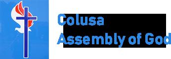 Colusa Logo